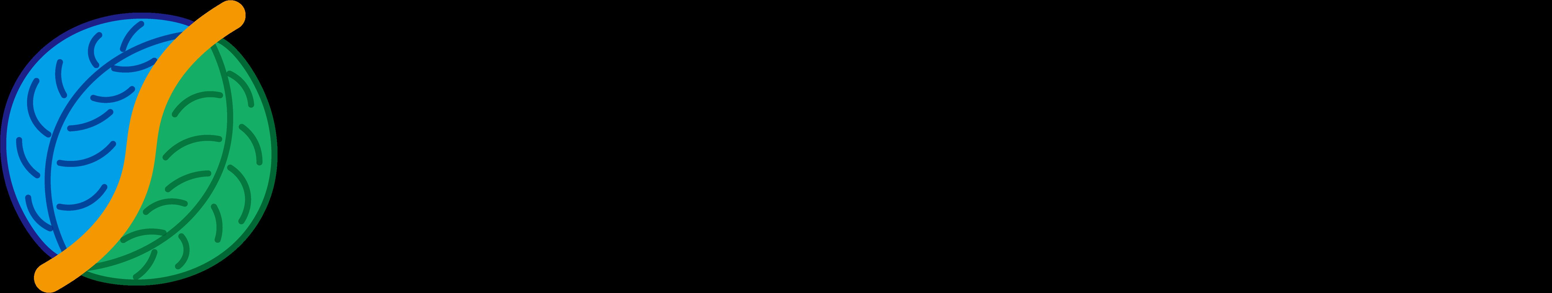 沖縄県キャリア支援・教育連携協議会